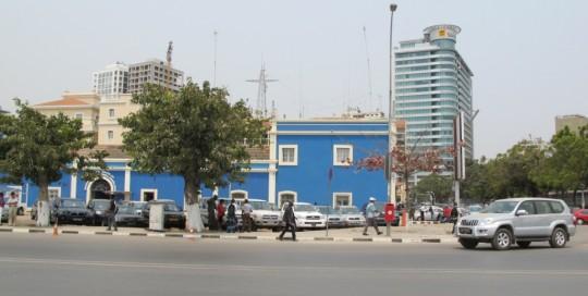 Luanda2