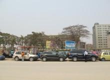 Luanda7