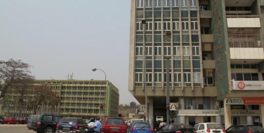 Luanda8
